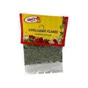 Nac Foods Coriander Flakes
