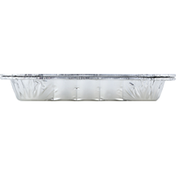 Handi-Foil Lasagna Pans