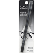 Almay Gel Smooth Liner, Charcoal 033