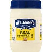 Hellmann's Spread Mayonnaise