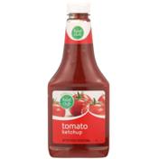 Food Club Tomato Ketchup