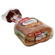 Sara Lee Bread, Bakery, Golden Potato