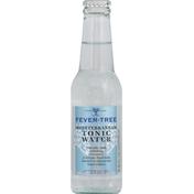 Fever-Tree Tonic Water, Mediterranean