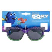 Disney Impact-Resistant Lenses Finding Dory
