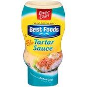 Best Foods Tartar Sauce