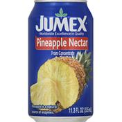 Jumex Nectar, Pineapple