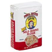 Adluh Flour, Self-Rising, Bag