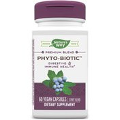 Nature's Way Phyto-Biotic™