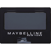 Maybelline Eye Shadow, Night Sky 110S