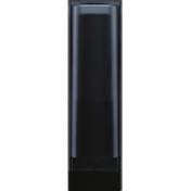 Maybelline Lipstick, Powder Matte, Smoky Jade 706