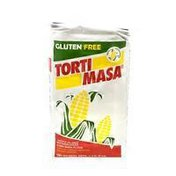 TORTIMASA Corn Masa Flour