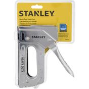 Stanley Staple Gun, Heavy Duty