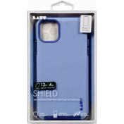 Laut Phone Case, Shield, iPhone 11 Pro Max