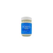 Toby's Probiotic Lite Blue Cheese Dressing & Dip