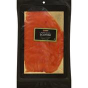 Fairway Salmon, Smoked, Scottish