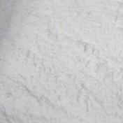 Authentic Foods Gluten Free Sweet Rice Flour