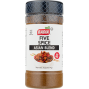Badia Spices Five Spice Asian Blend
