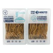 Taste Republic Gluten-Free Cauliflower Linguini