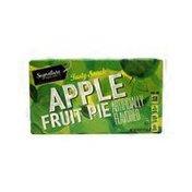Signature Kitchens Apple Fruit Pie