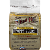 Bob's Red Mill Poppy Seeds