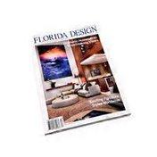 Florida Design Book