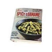 Melissa's Spicy Edamame