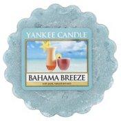 Yankee Candle Wax Potpourri, Bahama Breeze