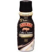 Baileys Hazelnut Caramel Blondie Coffee Creamer