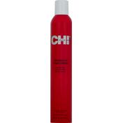 CHI Hair Spray, Enviro 54, Natural Hold