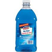 Special Value Streak-Free Shine W/Ammonia Refill Glass Cleaner