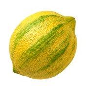 Organic Pink Lemon