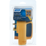 Camco RV Male Plug Replacement