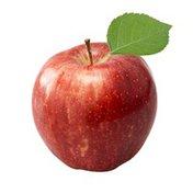 Koru Apples