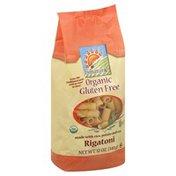 bionaturae Rigatoni, Organic, Gluten Free