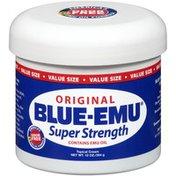 Blue-Emu Original Super Strength Topical Cream