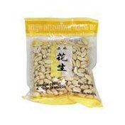 Merilin Peanuts Without Peel