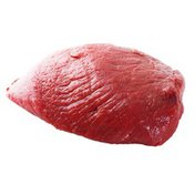 Bola Sliced Choice Beef Tips