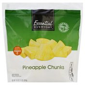 Essential Everyday Pineapple, Chunks