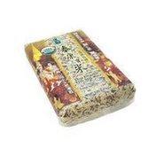 Chimes Garden Thai Organic Trio Mix Rice