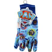 Nickelodeon Jersey Gloves, Toddler, 3+