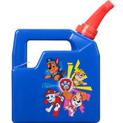 Midwest Garden Watering Can, Paw Patrol, Kids