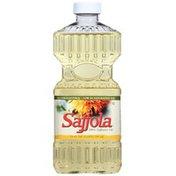 Saffola 100% Safflower Oil
