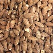 Bulk Salted & Roasted Almonds
