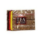 Ülker Tea Biscuits