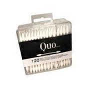 Quo Point Tip Cosmetic Applicators