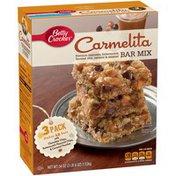 Betty Crocker Carmelita Bar Mix