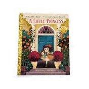 Penguin Random House Little Golden Book