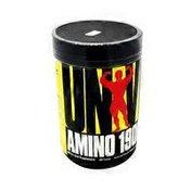 Universal Nutrition Amino 1900 Amino Acid Bodybuilding Supplement Tablets
