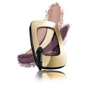 Colour Riche Eye Perfume ID Eye Shadow Quads