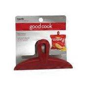 GoodCook Bag Clip